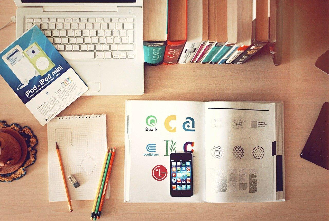 Jak wybrać specjalistyczny kurs języka angielskiego?